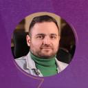 محمد زهتابی