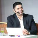 محمد منیری