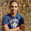 محمد امین کیارش پور