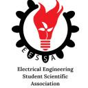 انجمن علمی مهندسی برق دانشگاه علم و صنعت