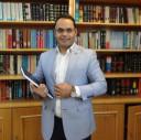 دکتر محسن سیفی