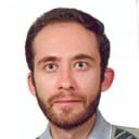 دکتر سیدمهدی حجازی