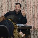 دکتر علی نظیری(دکترای حرفهای کسبوکار)
