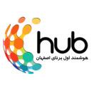 مرکز نوآوری و شتابدهی هاب اصفهان