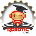 رباتیک لند