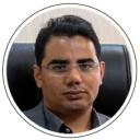 سید سوران حسینی