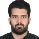 محمد جوادی قاضیانی