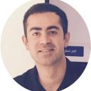 محسن حاجیزاده