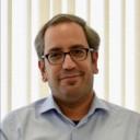 دکتر حسین نیلی