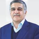 استاد احمد غفارزاده