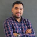 مهندس سعید پرویزیان