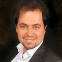 آقای دکتر نعیم ابراهیمیان