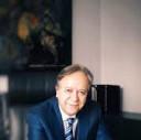 دکتر جمشید عدالتیان