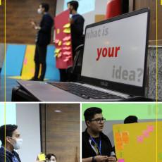 کارگاه اختراعات دانشآموزی