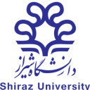 مرکز کارآفرینی دانشگاه شیراز