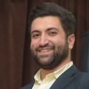 محسن مومنی