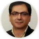 دکتر اصغر طاهری اصل