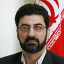 دکتر علیاصغر انصاری