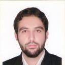 رضا نوراللهی