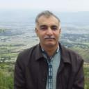 دکتر امیر سلطان