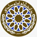 هسته علمی فینتک اسلامی