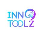 پلتفرم ابزارهای نوآوری و کارآفرینی اینوتولز