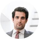 مسعود حمیدزاده
