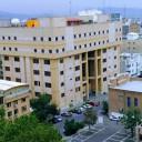 دانشکده مهندسی انرژی دانشگاه امیرکبیر