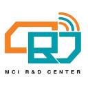 مرکز تحقیق و توسعه همراه اول