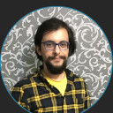 مسعود بهرامی