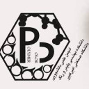 انجمن علمی پلیمر و رنگ امیرکبیر