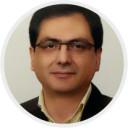 دکتر اصغر طاهرپور اصل