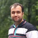 سید محمد امین حسامی