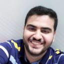 مهدی خشنودی