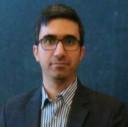 دکتر عرفان حسن نایبی