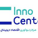 مرکز نوآوری اقتصاد دیجیتال