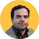 جناب آقای دکتر نبی اصلانی