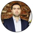 دکتر جواد فلاح