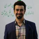 دکتر فواد مهاجری