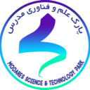 پارک علم و فناوری مدرس