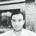 سجاد سیدزاده