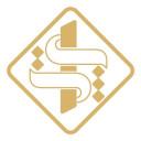 آموزشگاه تجارت طلایی