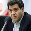 دکتر حسین سلاحورزی