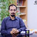 علیرضا شریف منش