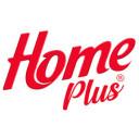هوم پلاس(Home Plus)