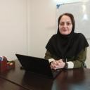 Seyede Farzane Bagheri