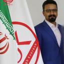 دکتر سعید دلفانی