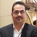 سید محمد حسین دانش