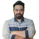 محمدرضا مسعودی