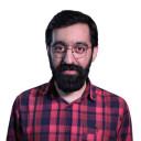 رامین پهلوان حسینی